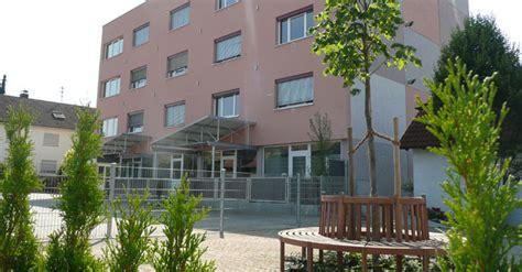 Wohnung Mieten Altendorf Bamberg by Senivita Haus St Marien In Altendorf Bamberg Auf Wohnen