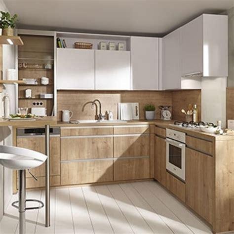 images cuisines toutes nos cuisines conforama sur mesure montées ou