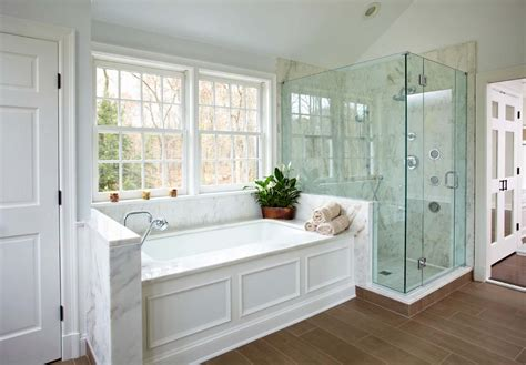 shower designs 53 most fabulous traditional style bathroom designs Traditional