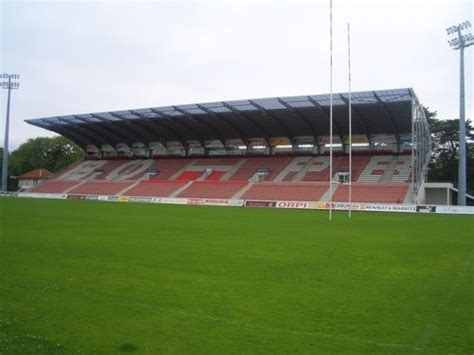 stade aguil 233 ra biarritz olympique salle s 233 minaire