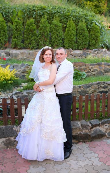 wedding pictures  stock