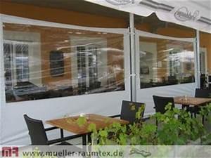 Glas Windschutz Für Terrasse : windschutz mit sonnensegel garten balkon terrasse ~ Whattoseeinmadrid.com Haus und Dekorationen