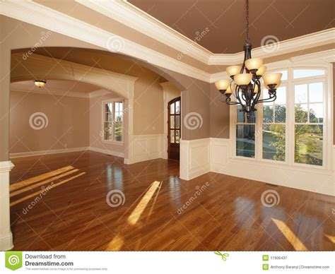home interior painting ideas combinations model luxury home interior front entrance rooms stock