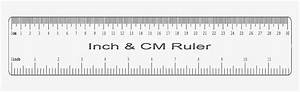 Cm In In : graphics and folk assam clipart design ~ A.2002-acura-tl-radio.info Haus und Dekorationen