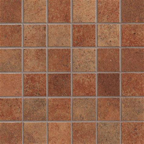 mannington porcelain tile serengeti slate porcelain tile porcelain slate tile wood look