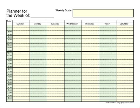 6+ 5 Day Calendar Template  Ganttchart Template. Sell Your House Free Template. List Of Experiences For Resume Template. To Do List Design Template. Word Business Letter Template 2. Meeting Agenda Examples Doc Template. Car Comparison Spreadsheet. Key Skills To Put On Resumes Template. Travel Log Book Free Download Template