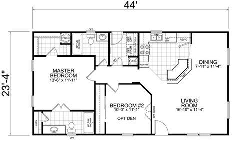 luxury  bedroom  bath house plans  home plans