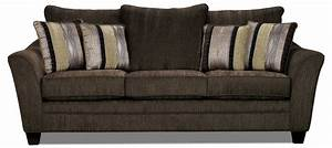 12 inspirations of brick sofas for Sectional sofas the brick