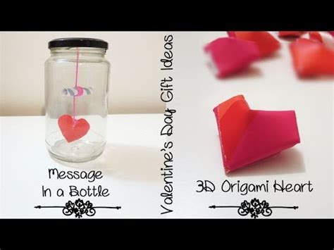 More Creative Gift Ideas For Boyfriend Or Girlfriend 3d
