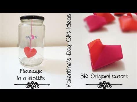More Creative Gift Ideas For Boyfriend Or Girlfriend 3d