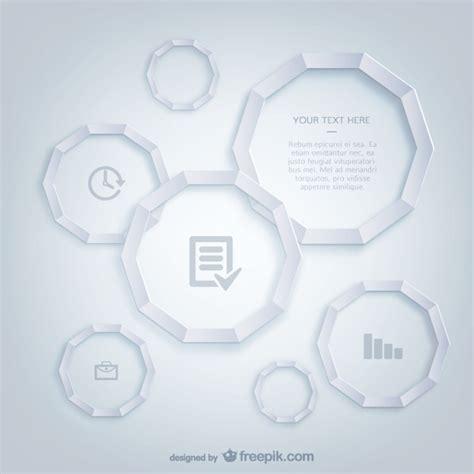 icone bureau gratuit infographie et les ic 244 nes de bureau mod 232 le t 233 l 233 charger