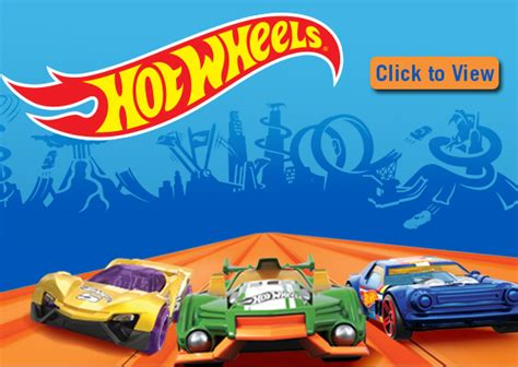 uk distributor  toys kites  leisure products
