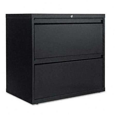 cabinet drawer fronts wholesale the 44 percent off discount alera 2 drawer lateral file