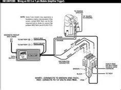 Carb 305 Chevy Engine Wiring Diagram by 1000 Images About Chevy Engine On Engine