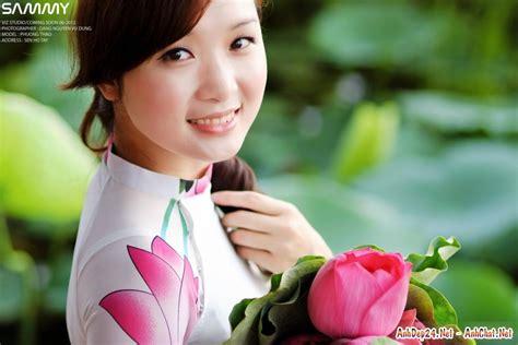 Xem Anh Sex Do Phan Giai Cao Gai Dep Vu Mup