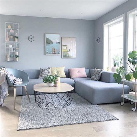 modern design atwhiteinterior  instagram living