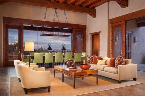 Home Interior Mexico by Violante Rochford Interiors Interior Design Santa Fe Nm