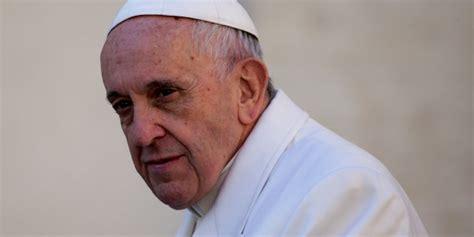 bureau d education catholique le pape françois prononcera t il le mot quot rohingyas quot en