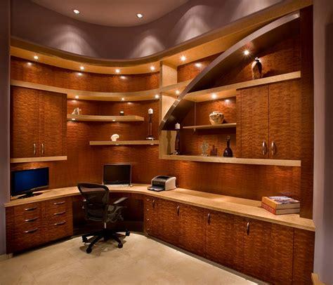 home offices gallery linear fine woodworking phoenix az