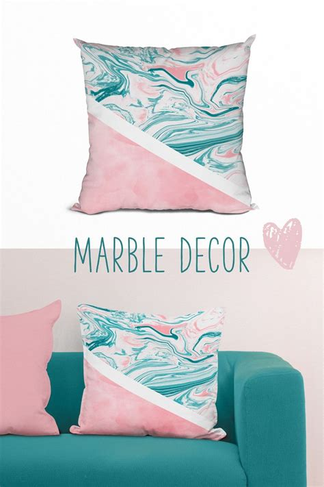 How To Make Living Room Pillows by 10 Staggering Ideas Decorative Pillows Ideas How To Make