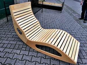 Outdoor Möbel Holz : wellnessliege holz tr del oase antik m bel second hand more ~ Sanjose-hotels-ca.com Haus und Dekorationen
