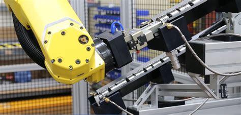 - Robotics Benefits - Innovation - JH Robotics, Inc.
