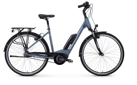 kreidler e bike 2019 e bike city 2019 vitality eco 2 by kreidler