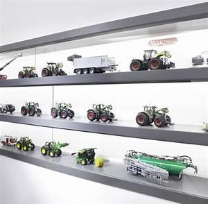 Vitrine Für Modellautos 1 43 : siku wiking modellwelt in l denscheid liegt das paradies f r autosammler welt ~ Markanthonyermac.com Haus und Dekorationen