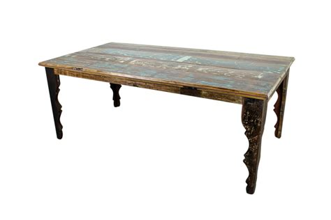rustic wood kitchen table rustic distressed wood kitchen table with rectangle shape