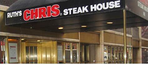 ruth chris garden city ruth s chris steak house garden city menu prices