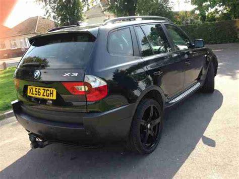 car engine manuals 2006 bmw x3 regenerative braking bmw rare 2006 x3 sport se black 2 0 diesel 20 black alloys 6 speed