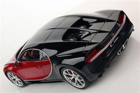 1680 x 1050 jpeg 87 кб. Bugatti Chiron 1:18 | MR Collection Models