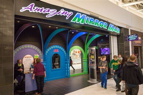 21187 Jefferson Lines Coupon Code by Mirror Maze Coupon Mall Of America Amadeus Coupon Status