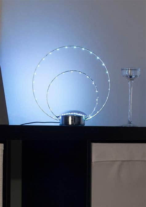 Moderne Kabellose Led Tischleuchte by Brilliant Leuchten Led Tischleuchte Kaufen Otto