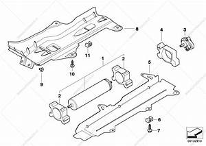 Bmw E46 Convertible Parts Diagram