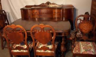 antique dining room sets antique dining room marceladick com