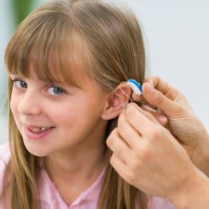 diseases    hearing loss health