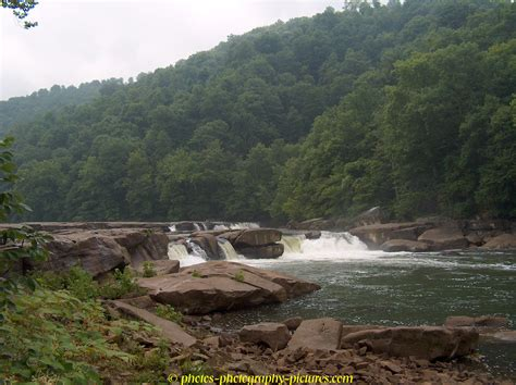valley falls state park west virginia 15