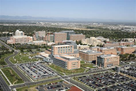 Oit Help Desk Cu Denver by Opportunity Of Colorado Denver Anschutz