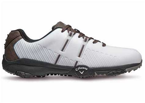 Callaway Chev Comfort Mens Golf Shoes by New Callaway Chev Comfort 2016 Mens Golf Shoes Size