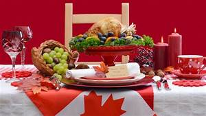 First Thanksgiving Meal - The Food, History & Pilgrims ...