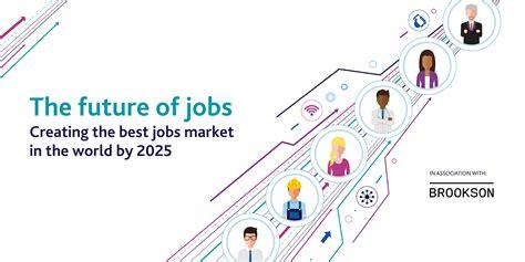 future  jobs appg