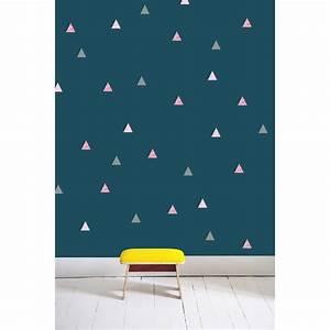 les 193 meilleures images a propos de chambre filles sur With affiche chambre bébé avec tapis coussin champ de fleurs