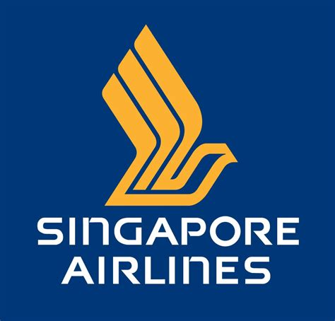 Skyteam Singapore / Singapore Airlines: Skyteam Singapore / Singapore