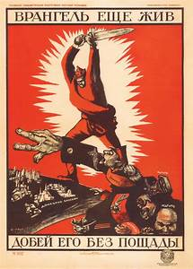 Russian Revolution Began in 1905 and it was a movement of ...