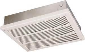 Panasonic Whisper Recessed Bathroom Fan by Ceiling Heater Fan Lader Blog