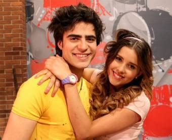 ross marquand pareja en la vida real cual es la mejor pareja para ser novios en la vida real