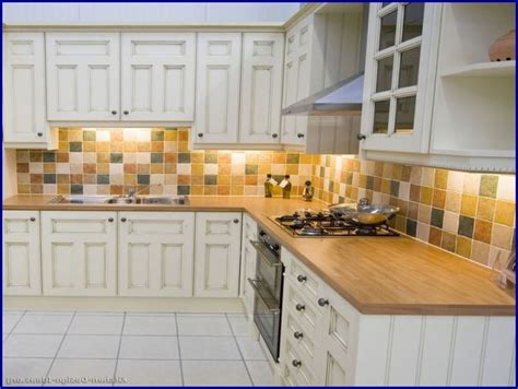 kitchen floor ideas with white cabinets homeofficedecoration kitchen floor tile ideas with white