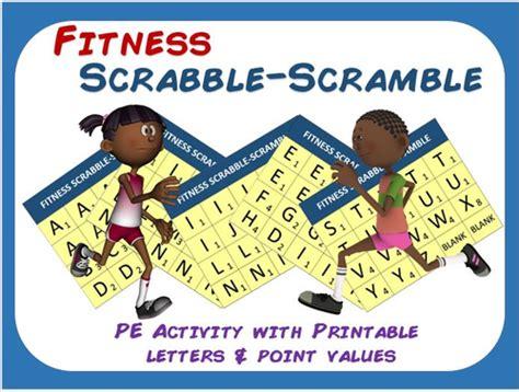 scrabble letter points scrabble letter tiles printable by tracymcc uk teaching 29719