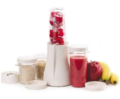 tribest smoothie maker  images smoothie makers